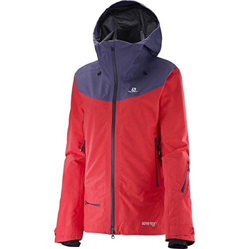 Charge Insulated Ski Jacket - 6