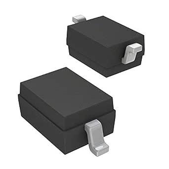 varactor diodos varactor diodos 30 V 20 mA, 1000 pack, 1000: Amazon.es: Industria, empresas y ciencia
