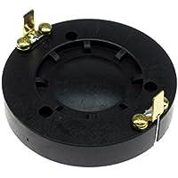 Behringer Eurolive B215, B1520, Speaker Diaphragm, 8 Ohm, D-34T30D8