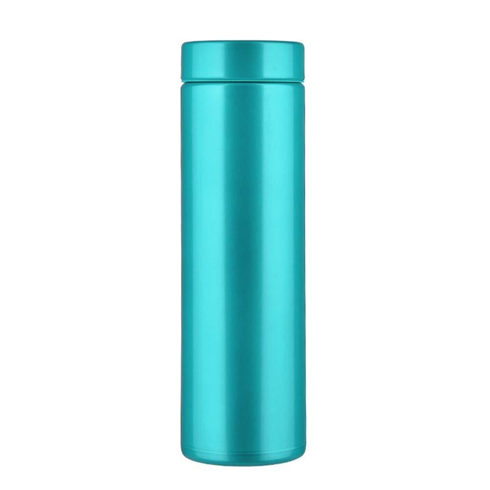 KDSAK Thermosbecher Isolierbecher Tragbarer Wasserbecher Wasserbecher Wasserbecher B07M6YH6ZQ   Verschiedene Stile und Stile  80d51e