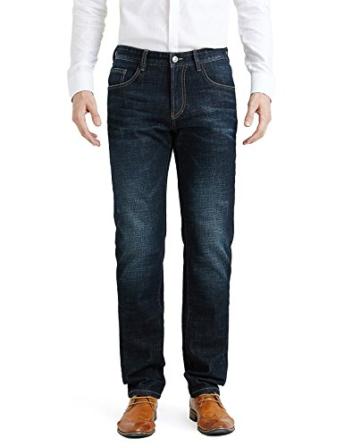 Jeans Business Casual - 3