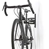 Feedback Sports Velo Wall 2D Bike Storage Rack