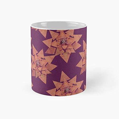 Saucer Bond Coffee (Ornaments 110z Mugs)