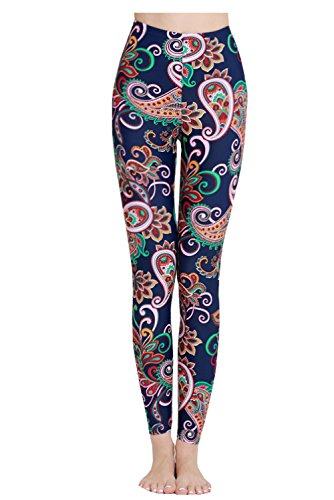 5f2344d40fe539 Lotsyle Fish Scale Mermaid Swimming Pants Swim Tights Swim Leggings - Buy  Online in Oman. | Apparel Products in Oman - See Prices, Reviews and Free  Delivery ...