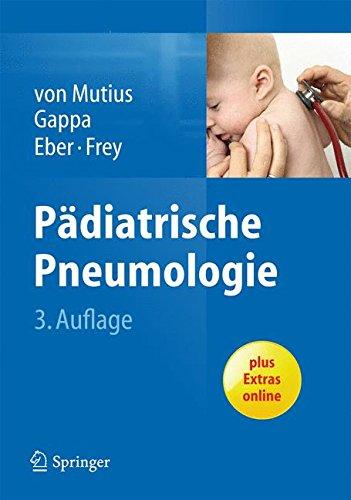 pdiatrische-pneumologie