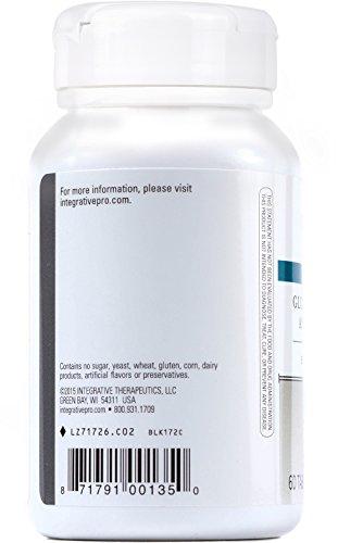 Glucosamine 60tabs