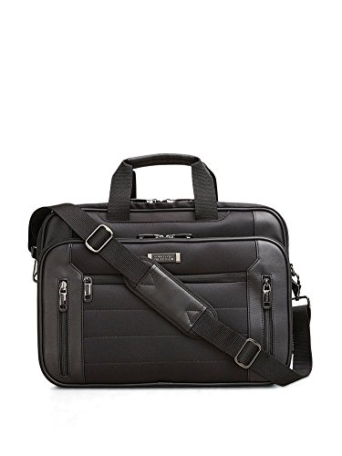 Kenneth Cole Reaction Keystone Top Zip C - Kenneth Cole Fully Lined Briefcase Shopping Results