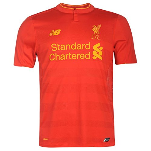 new-balance-mens-liverpool-home-soccer-jersey-2016-17-small-red