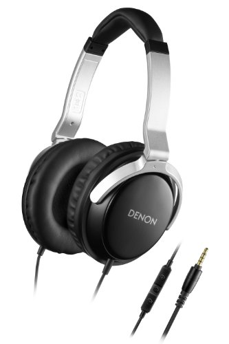denon-ah-d510r-mobile-elite-on-ear-headphones-with-in-line-control-and-mic-black