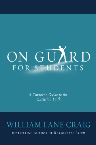 On Guard for Students: A Thinker