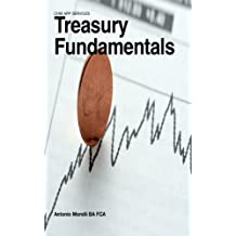 Treasury Fundamentals