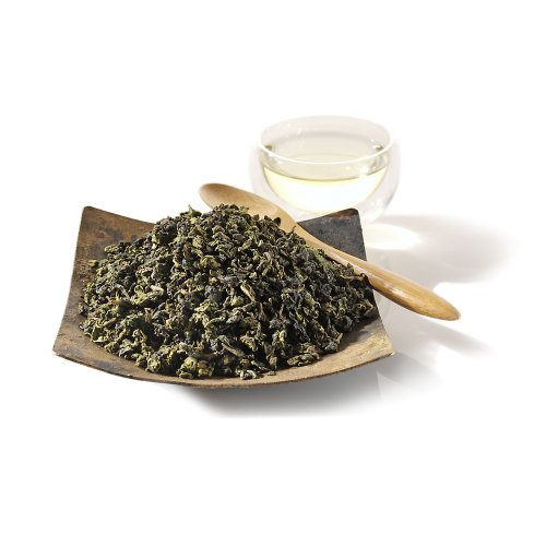 Teavana Monkey Picked Loose-Leaf Oolong Tea (8oz Bag) -  31358 000 008