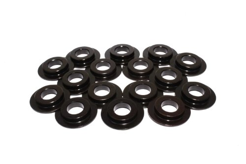 Competition Cams 4705-16 Valve Spring I.D. Locators for 26918-16 Springs 26918 Springs