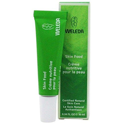 Weleda Skin Food Travel Size -- 0.34 fl oz ()