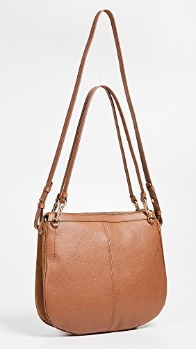 by Bag Women's Carmello See Chloe Hobo Hana dXq6w77x0