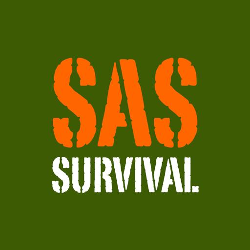 SAS Survival Guide - Sas Form Small