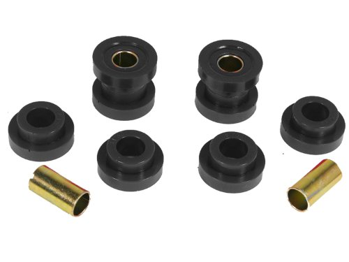 Prothane 11-45028-BL Black Front Lower Inner Control Arm Bushing Kit by Prothane