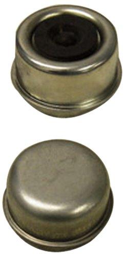 AP Products 014-122064 Lubbed Rubber Plug Dust Cap
