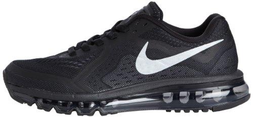 2014 Black Nike Air Max