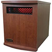 SUNHEAT USA1500 Original Infrared Heater