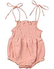 ملابس داخلية مزودة بمؤشر صغير الحجم مزودة بزي مائي مزود بتصنيف الهواء الطلق (اللون: F، مقاس الأطفال : 12M)