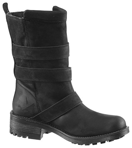 Damen Damen Shoot Boots Shoot Damen Shoot Damen Shoot Shoot Boots Boots Boots OwqdO4t