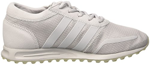 Solid Angeles Grey los Adidas Gris Lgh Solid Grey Hombre Lgh para Solid Grey Zapatillas Lgh 4qS6FygSv