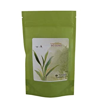 recipe: goldenrod tea amazon [32]