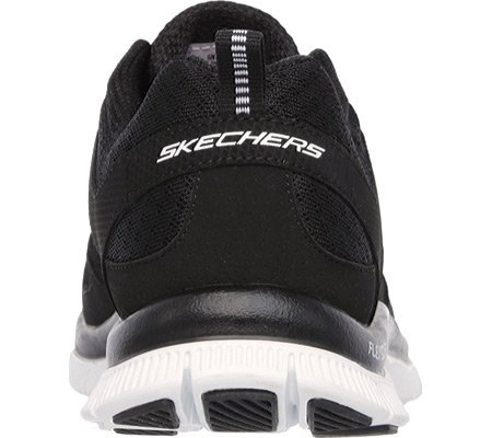 Skechers Sport Flex Appeal Adaptable Fashion Sneaker