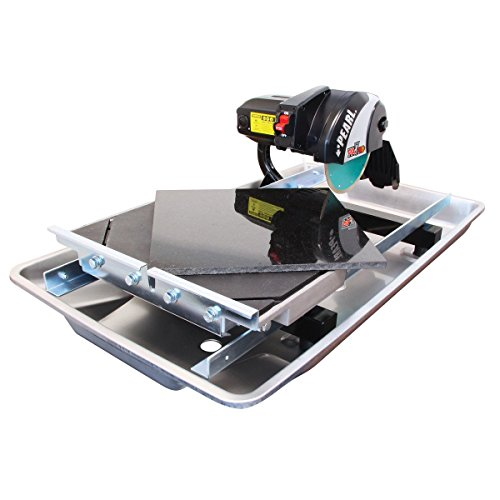 pearl wet saw - 4