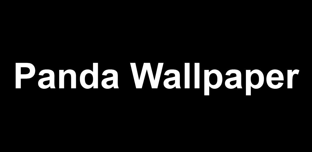 Unduh 55 Wallpaper Black Panda HD Gratid