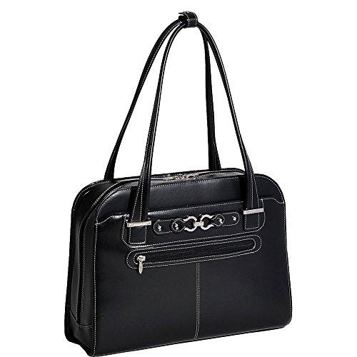 mckleinusa-mayfair-96305c-black-ladies-laptop-case