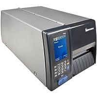 INTERMEC PM43CA TT 203DPI ENET RS-232 / PM43CA0100000201 /