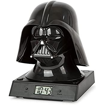 Star Wars Darth Vader 3d Projection Alam