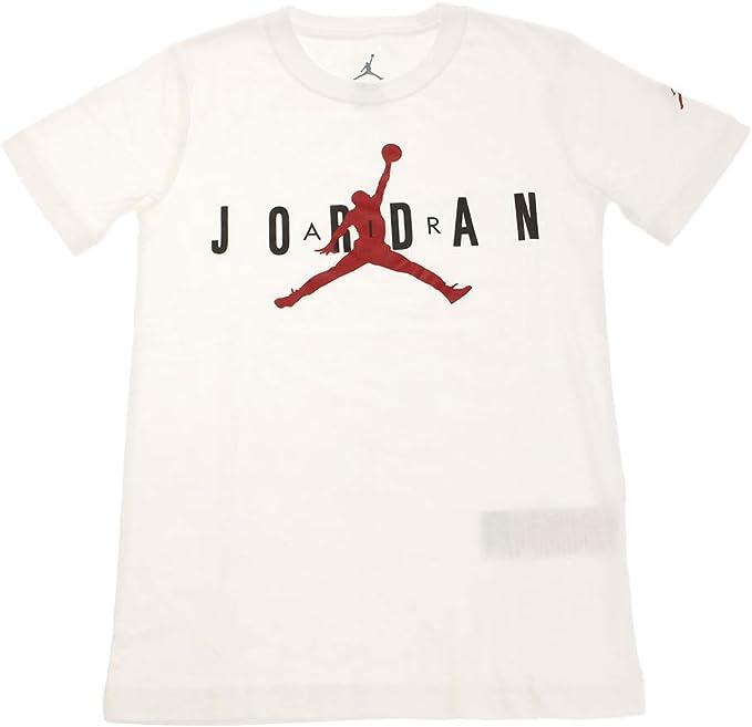Medium Air Jordan Jumpman 23 Raglan Tee