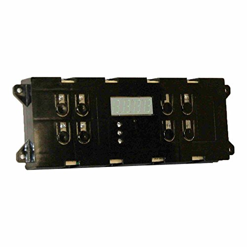Express Parts range Clock/timer Replacement for Gibson 316557116
