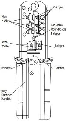 rj22 wiring diagram rj22 wiring diagram auto wiring diagrams  rj22 wiring diagram auto wiring diagrams