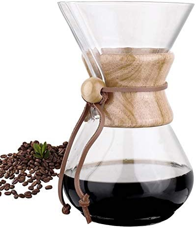 Phyismor Classic Coffee Maker Carafe product image