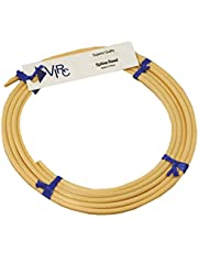 """#8 Spline for 3/16"""" Groove Chair Caning - 6ft Coil"""
