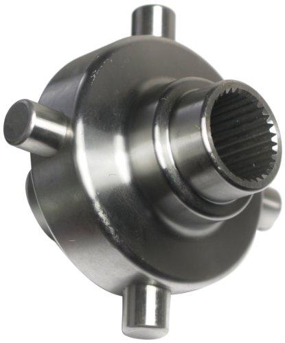 14 Bolt Mini Spool - Precision Gear GM14/MSPL 10.5