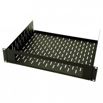 2U Sky HD Rack Shelf & Faceplate For 2TB Model R1497/2UK-2TB: Amazon