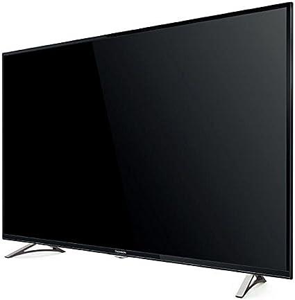 Pantallas TV THOMSON 65ub6416: Amazon.es: Electrónica