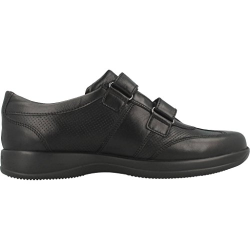 Stonefly Chaussures de Ville, Color Noir, Marca, Modelo Chaussures de Ville Season III 28 Noir