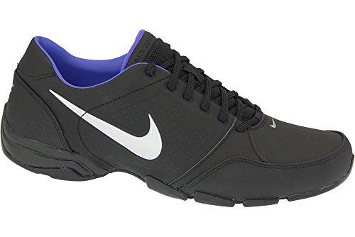 Iii Argent Air 43 0 noir Pointure Couleur Toukol Nike wBHEAxqpx