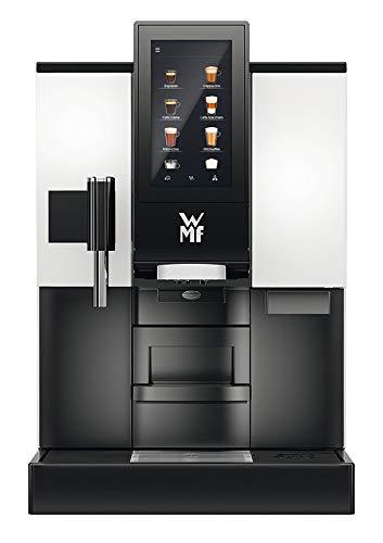WMF 1100S - Cafetera automática: Amazon.es: Hogar