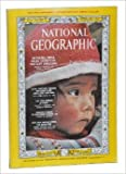 img - for National Geographic Magazine, February 1964 book / textbook / text book