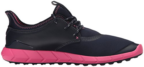knockout Sport Ignite Pink Peacoat Silver Pour puma Femme Spikeless Puma Homme PzZ7nSqw7