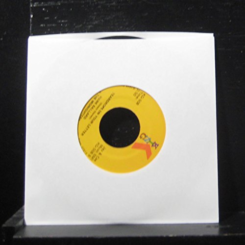 Hank Ballard And The Midnighters - The Twist / Teardrops On Your Letter - 7