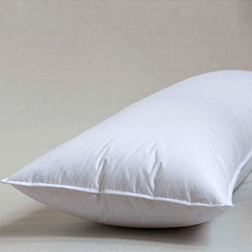 Sealy Down Alternative Extra Pillow