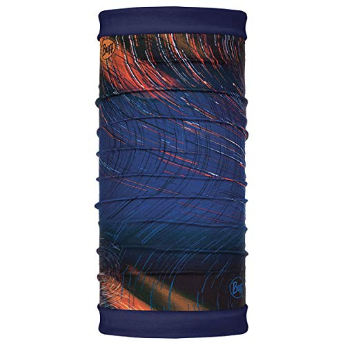 Buff Polar Reversible Multifunctional Hearwear,One Size,Ionosphere by Buff (Image #1)